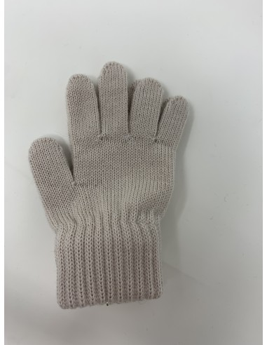 copy of Gloves made in 100% merino...