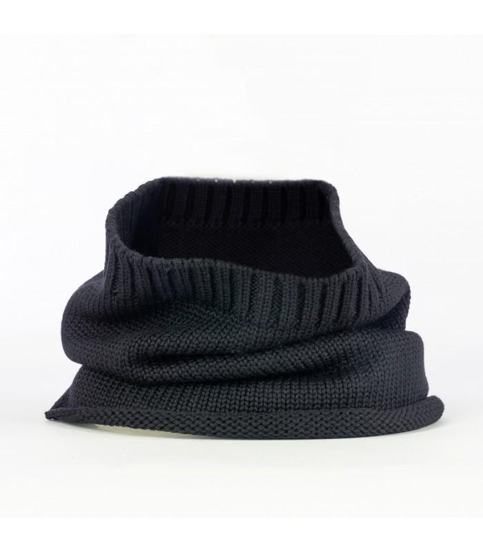 ESAURITO Collo rasato in 100% lana...